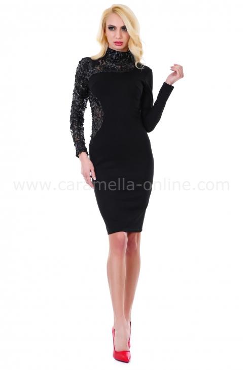 Dress Posh 012077