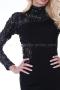 Dress Posh 012077 6