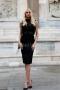 Рокля Style Lace 012082 1