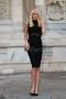 Рокля Style Lace 012082 3