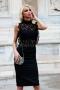 Рокля Style Lace 012082 8