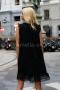 Dress Ann Lace 012084 2