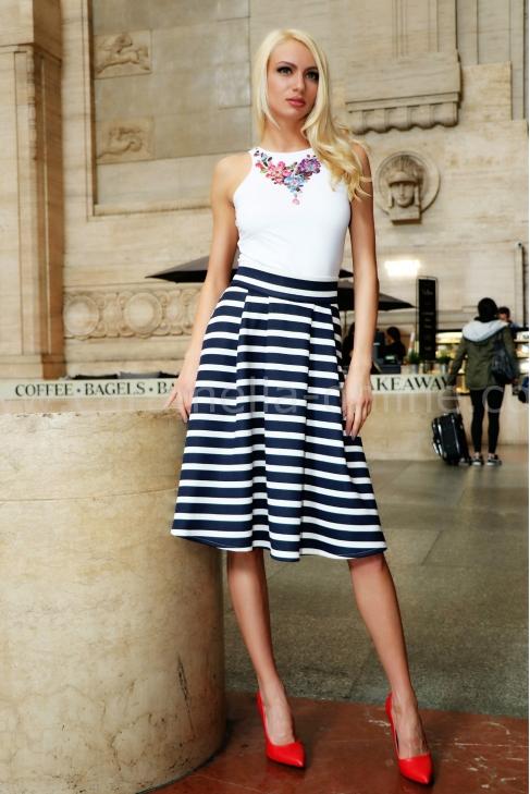 Skirt Rima 032018