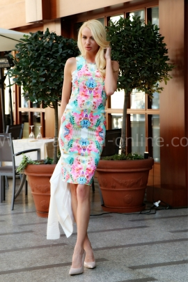 Dress Nana