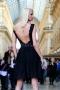 Dress Bianchi 012095 5