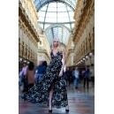 Dress Milano