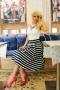 Skirt Rima 032018 4