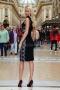 Dress Mirella 012101 2