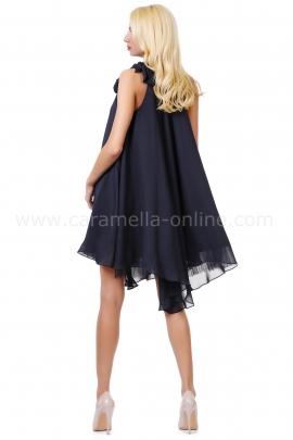 Dress Noa Blue