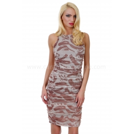 Dress Obssetion