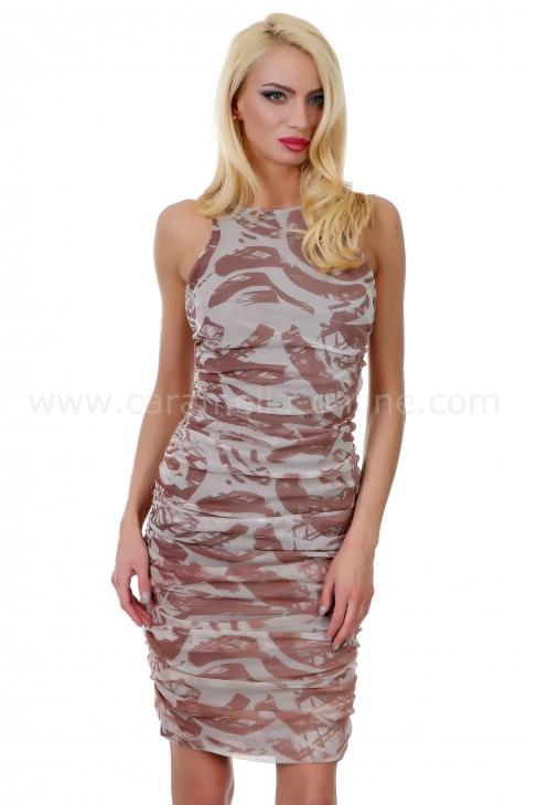 Dress Obssetion 012116