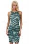 Dress Marine 012115 1