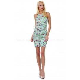 Dress Gossip Dress