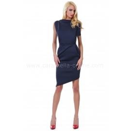 Dress Blue Carden