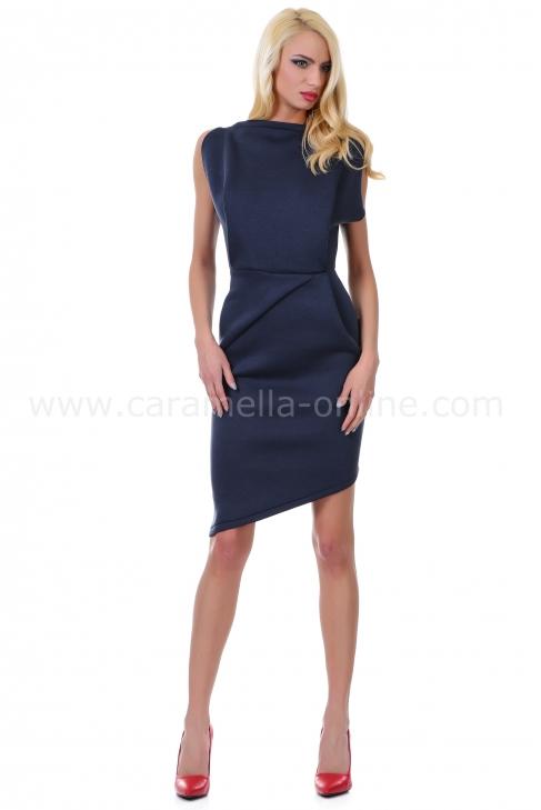 Dress Blue Carden 012111