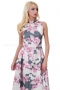 Dress Orchid 012105 3