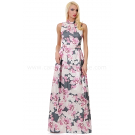 Dress Orchid