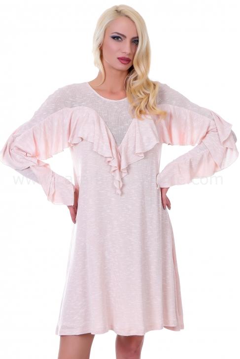 Dress Sweet Girls 012102