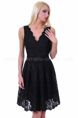 Dress Bianchi