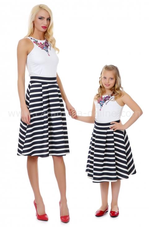 Skirt Rima 072012