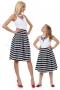 Skirt Rima 072012 3