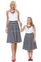 Skirt Rima 072012 4