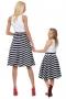 Skirt Rima 072012 2