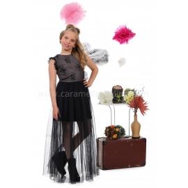 Dress Posh Spice