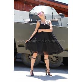 Dress Calvia