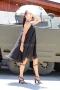 Dress Calvia 012136 3
