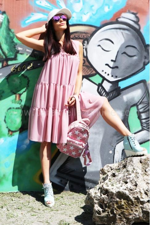 Рокля Lolita 012123