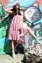 Рокля Lolita 012123 1