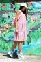 Dress Lolita 012123 3
