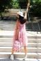 Dress Lolita 012123 2