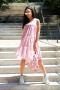 Dress Lolita 012123 4