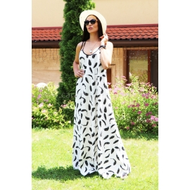 Dress Beach dress