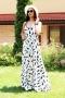 Рокля Beach dress 012126 1