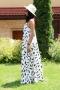 Рокля Beach dress 012126 3