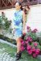 Dress Marinella 012130 3