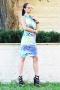 Dress Marinella 012130 1
