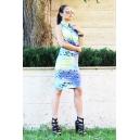 Dress Marinella