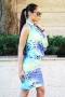 Dress Marinella 012130 4