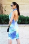 Dress Marinella 012130 5