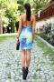 Dress Marinella 012130 2