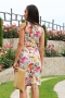Dress Rose 012131 4