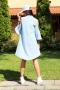 Shirt Louis Vuitton 022077 2