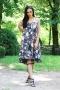 Dress Polin Flower 012132 1
