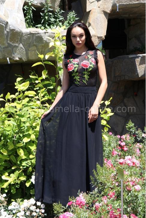 Dress Laila 012139
