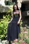 Dress Laila 012139 1