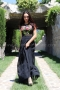 Dress Laila 012139 3